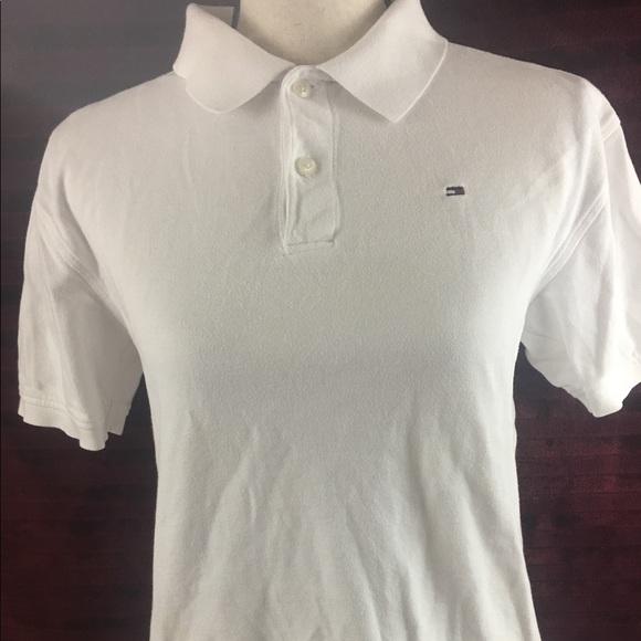 ab67b782542dc Tommy Hilfiger Jeans Tommy Hilfiger Polo Shirt Classic White.  M 5b00cc9472ea88e521a69b82. M 5b00cc9472ea88e521a69b82